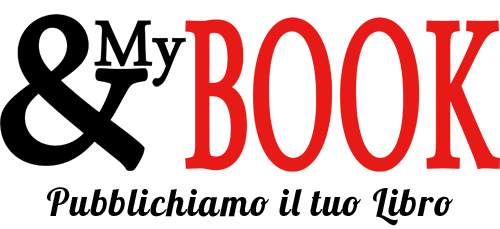 www.andmybook.it