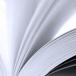 & MyBook: una nuova fantastica piattaforma