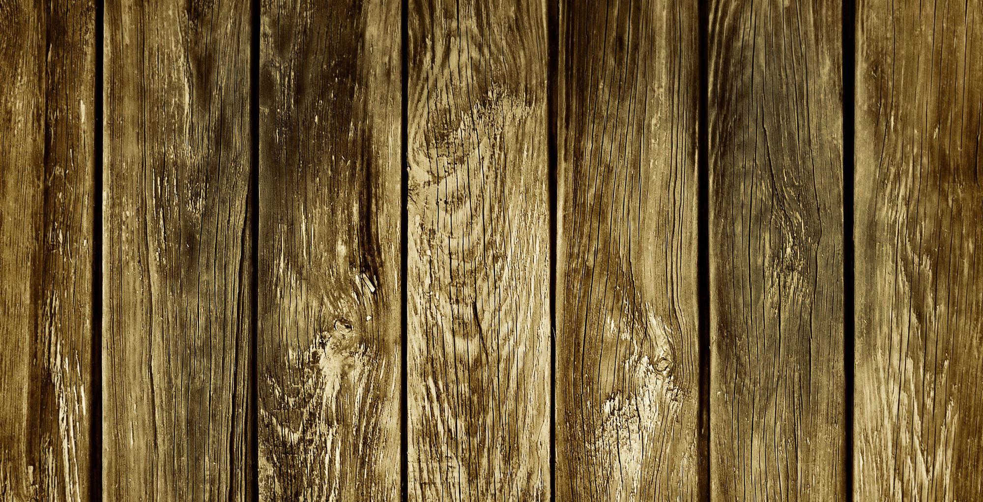 parete-di-legno-tavole-206605
