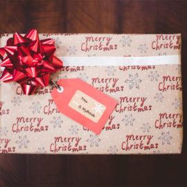 Regali di Natale da & MyBook… Per pubblicare il tuo Libro