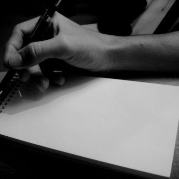 Tutorial: Configurazione minima per aspirare a diventare Scrittori