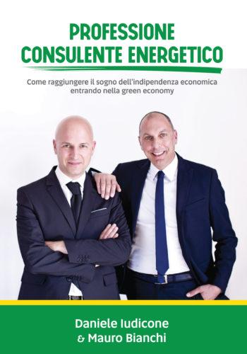 cop_consulente_energetico_