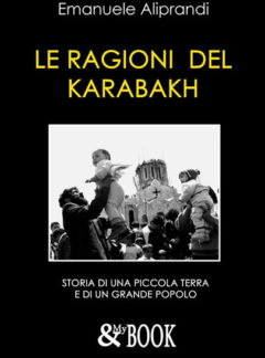 Le ragioni del Karabakh