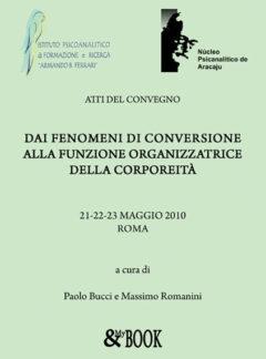 Dai fenomeni di conversione…
