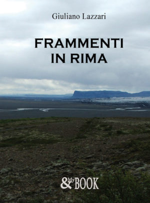 Frammenti in rima