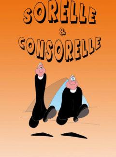 Sorelle & Consorelle