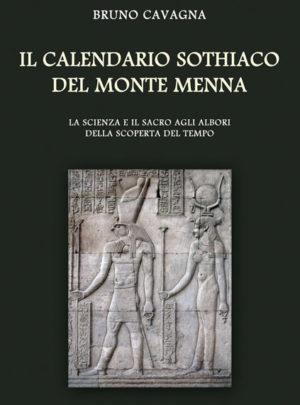 Il calendario sothiaco del Monte Menna