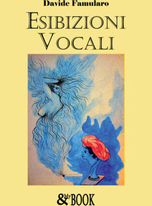 Esibizioni Vocali