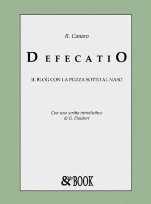 Defecatio