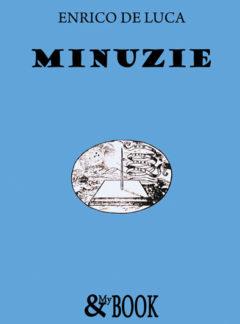 Minuzie