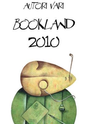 Bookland 2010