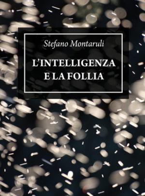 L'Intelligenza e la Follia