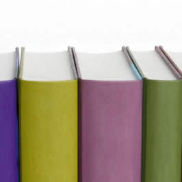 Un Self Publishing differente: pubblicare on demand ed essere presenti il Libreria