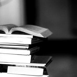 I Risultati del Concorso & MyBook Anthology – edizione 2017