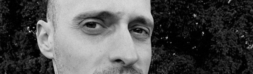 """Intervista ad Andrea Carloni, autore di """"Breve storia di Jimmy Late"""" Primo Posto nel Concorso & MyBook Anthology"""