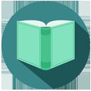 Come pubblicare un libro velocemente