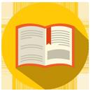 Come pubblicare un Libro col massimo della qualità