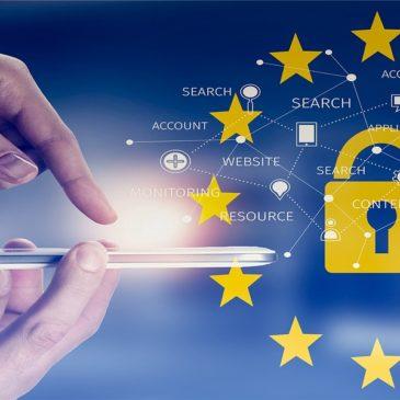 Aggiornamento dell'Informativa sulla Privacy