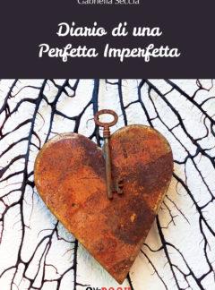 Diario di una Perfetta Imperfetta