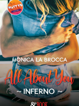 All About You – Inferno