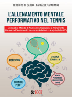 L'allenamento Mentale Performativo nel Tennis